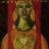 Soltar es Sanar –   por Rosa Mª Gallego Sans