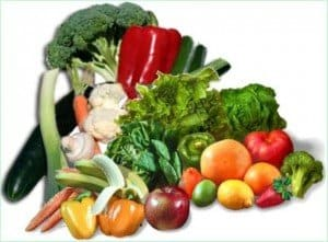 alimentos-que-alcalizan-el-cuerpo-300x221