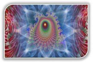 Consciencia acelerada – Aumento en el sentido común espiritual – Introducción – Kryon