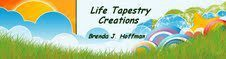 life-tapestry-creations