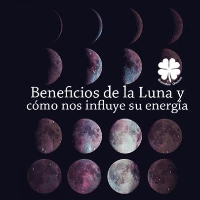 luna llena- lunas