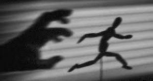 miedos-hombre-corriendo