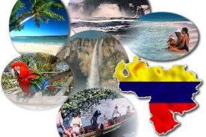 """Purificación y Sanación de Venezuela ~ 15 Febrero de 2014 """" Todos Unidos podemos Crear un Mundo Mejor"""""""