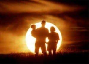 familia- amo-luzr: Acerca de la Fuerza-Tarea de Unidad