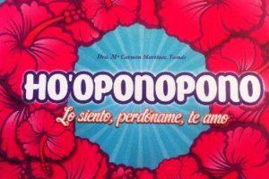 Taller de Ho'oponopono en Barcelona ~ Sábado 22 de Marzo de 2014