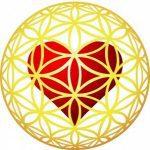 Metodo-Melchizedek-en-Colombia-900x909-297x300