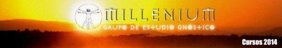 Grupo Millenium
