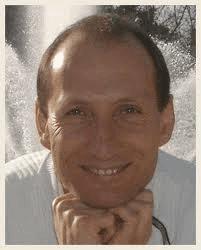 Ricard Montseny