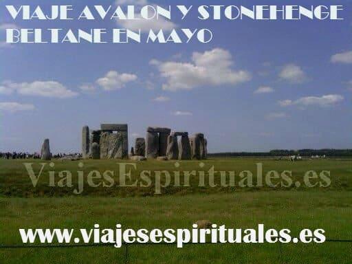 StoneLogo- viajes espirituales