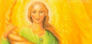 la felicidad mensajes del arcangel ariel para febrero y esta semana