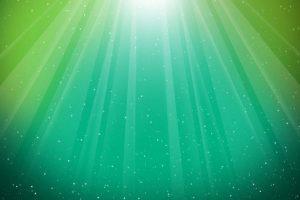 Los Seis Nuevos Rayos Cósmicos de Dios Canalizados por Patricia Diane-Cota Robles