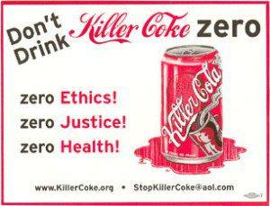 coke-killer