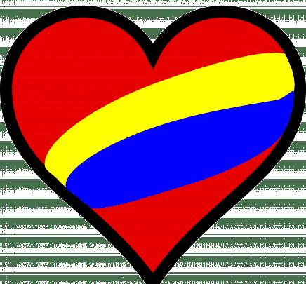 colombia_en_el_corazon_