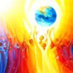 conciencia-crística-solar-407x405