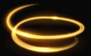escuela de magia de activacion espiral dorada escuela de maestros