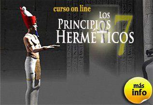 principios hermeticos- millenium