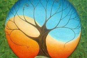 Psicología Transpersonal: trascender el Ego para conquistar el Ser