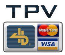tpv logo 4b