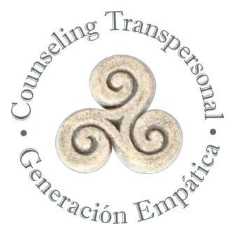 Generacion-empatica1
