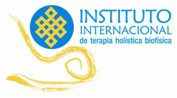 Instituto internacional de terapia Holistica