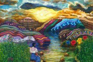 La crisis ambiental y el destino de la Pachamama por Carlos Fermín