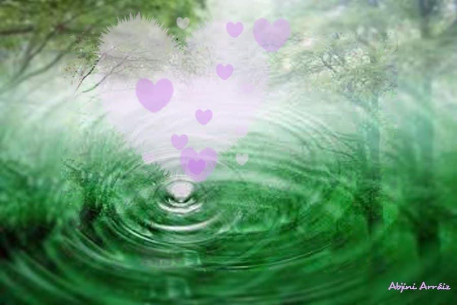 Remolino-verde-corazon-rosa
