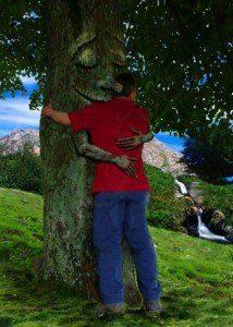 abrazar-un-arbol