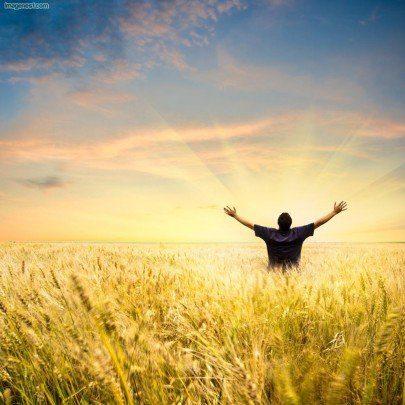 Metatrón: todos tenemos la posibilidad de vivir en plena alegría y conocimiento 1