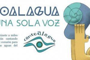 Canto al Agua 2014 «UNA SOLA VOZ»/ 22 de Marzo en Caracas (Venezuela)