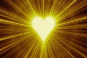 Comprendiendo las Influencias de la Vida Pasada de Nuestros Cruces de Caminos    13 de Marzo del 2014