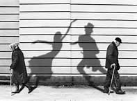 iaius amb ombres balladores