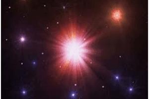 Sentir La Energía Pura del Sol SaLuSa, 8 de noviembre de 2013