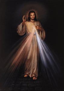 maestro jesus