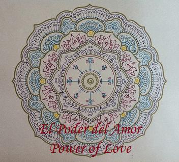 poder del amor