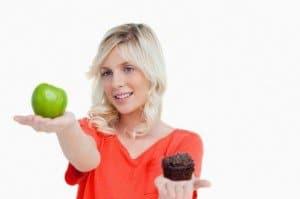 alimentos nutrición salud