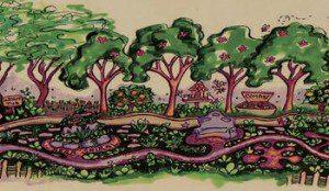 Bosques_de_alimentos_una_solucion_al_problema_del_hambre_large
