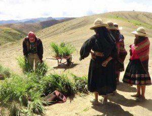 Conocimientos_tradicionales_y_medidas_adaptativas_frente_al_cambio_climatico_en_ecosistemas_de_altas_montanas_large