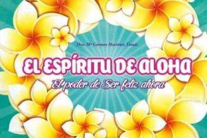 EL ESPÍRITU de ALOHA  Ho'oponopono Avanzado  31 mayo 2014 Barcelona