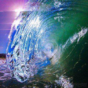 Signos en el cielo de Abril 2014 - Gaia habla de las almas gemelas cósmicas