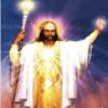 Avanzando Hacia La Libertad Interna  ~ Maestro Ascendido Serapis Bey