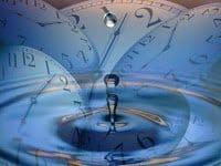 tiempo hermandadblanca.org