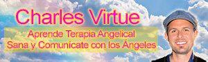 charles_virtue_banner