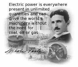 electricidad - muriendo para vivir