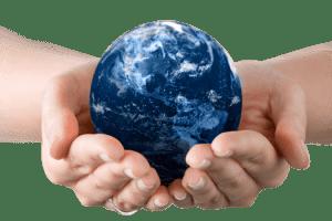 Síndrome De La Aceleración Global Algunas nociones sobre SEÑALES Y SÍNTOMAS