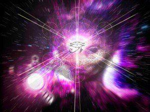 luz violeta transformación hermandadblanca.org