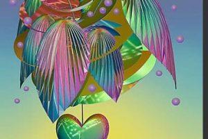 Arcangeloi de los Elohim –Importante Mensaje a la Humanidad