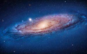 universo-580x362