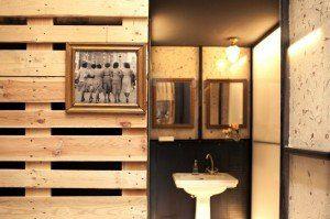 wc madera