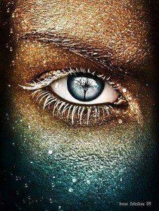 hermandadblanca.org 549069 1474812216072320 1021892244 n 226x300 El despertar akashico La matriz arcana sabiduria y conocimiento astrologia sabiduria y conocimiento Astrología description multimedia