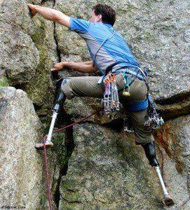 El cuerpo silenciado- antropología de la discapacidad por Victor Turner